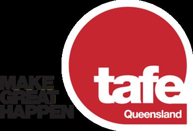 tafe_queensland