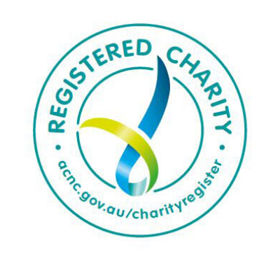 Multicultural Australia is a registered charity