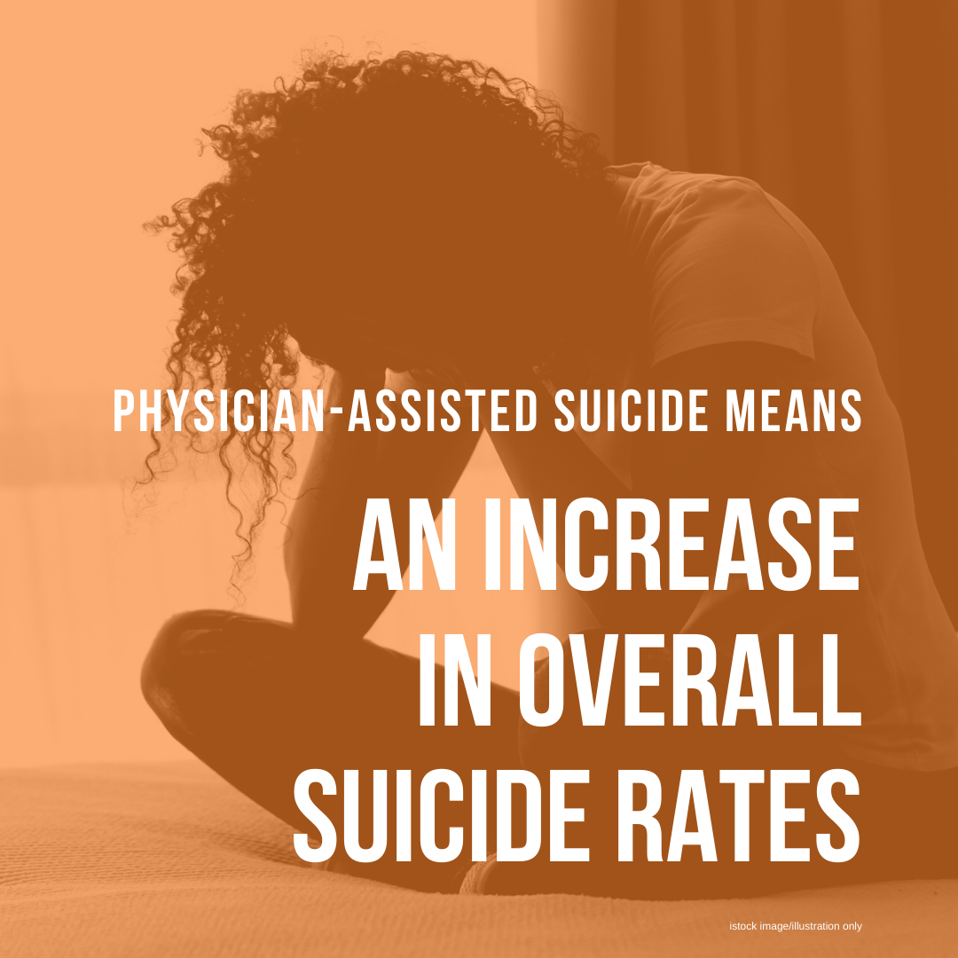 suicide_rate.png