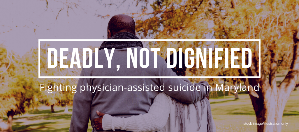older couple - assisted suicide graphic
