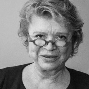 Eva Joly hilste De Grønne med angrep på FrP
