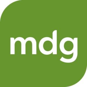 MDG Bergen søker kommunikasjonsrådgiver!