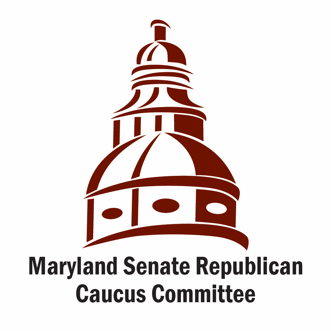 Maryland Senate Republican Caucus