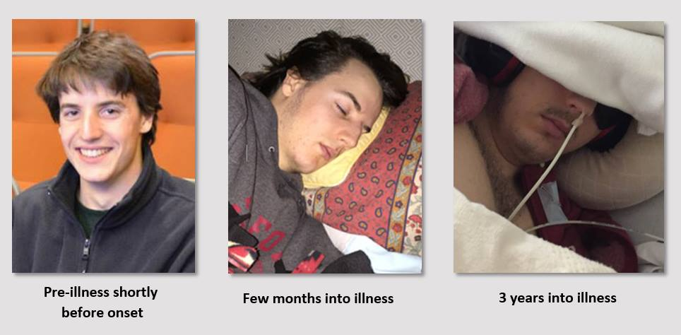 Tom's Health Progression.jpg
