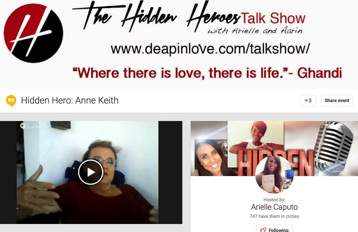 Anne_Keith_Hidden_Heroes.png