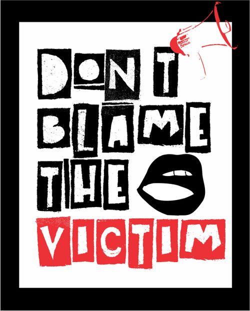 Victim_blaming.jpg