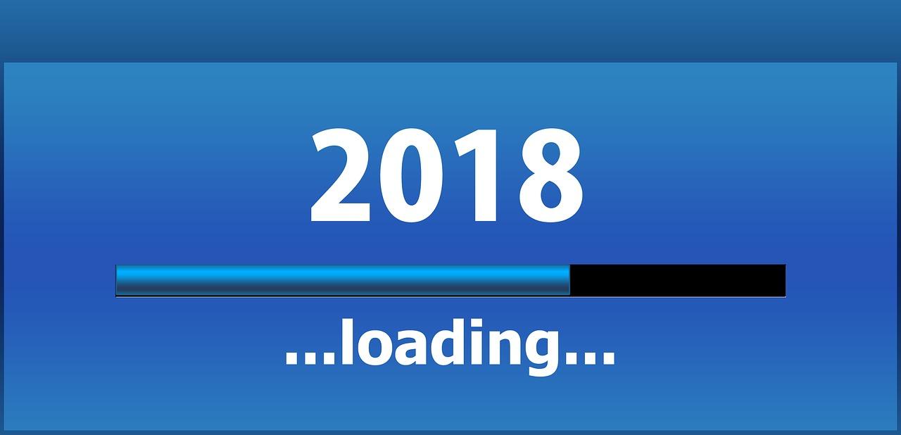 loading_2018.jpg