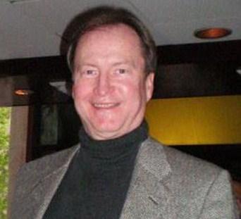 Thomas M. Hennessy, Jr.