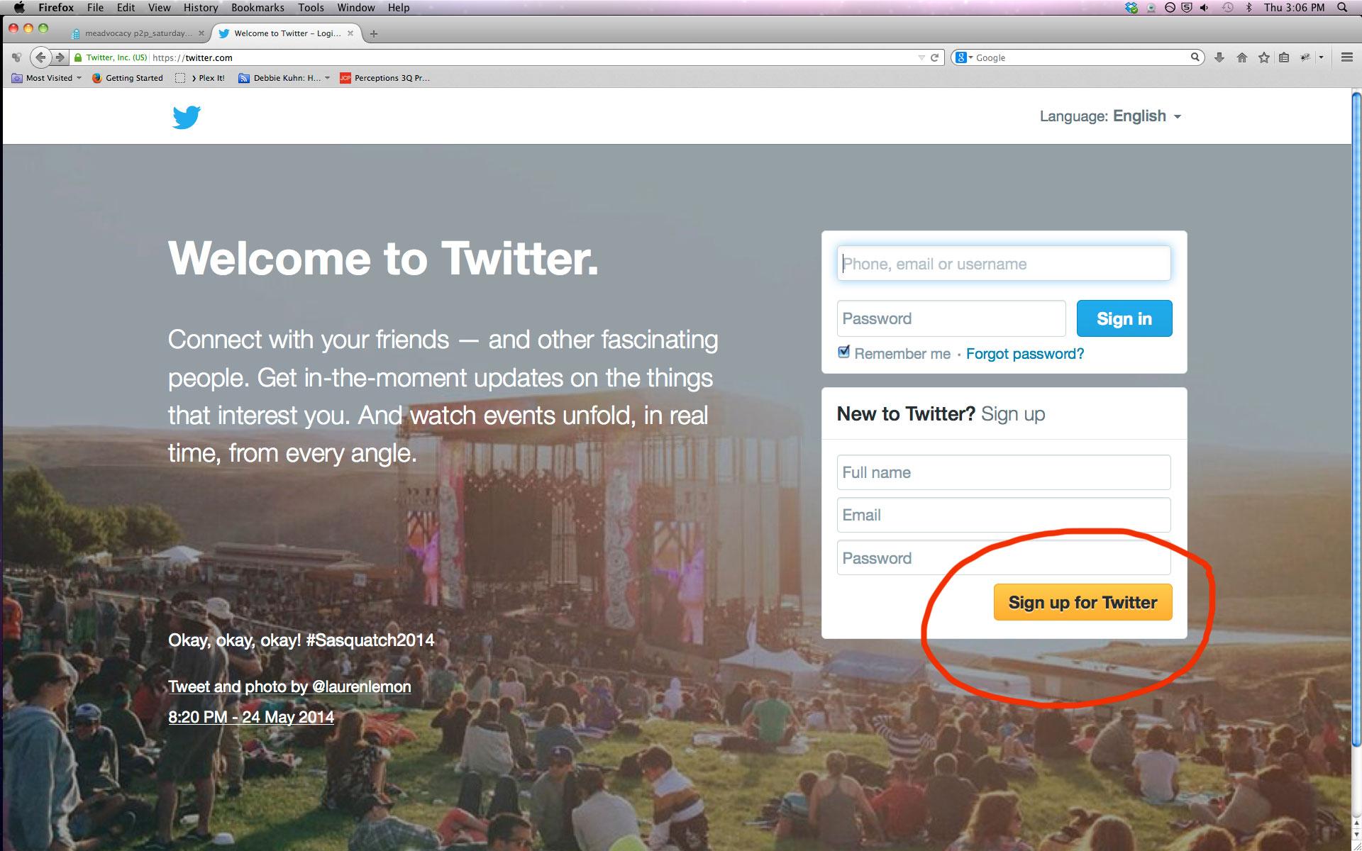 01Twitter-Home-Screen.jpg