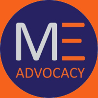 MEadvocacy Advisory-Committee