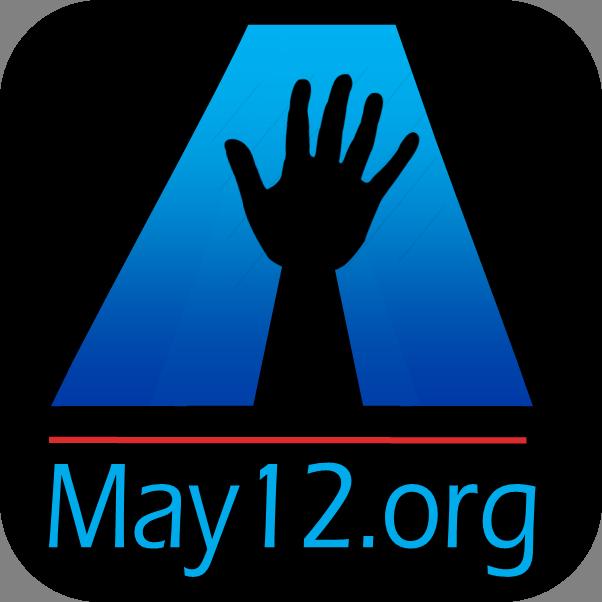 May12.org