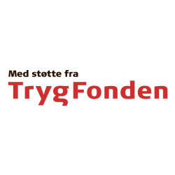 TF_Donationslogo_kvadrat