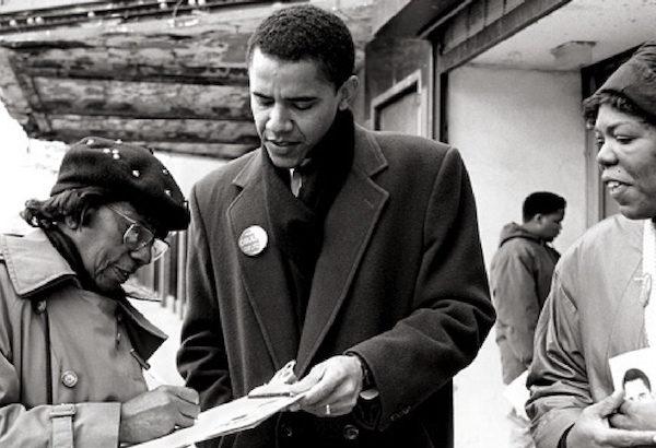 obama-community-organizer-600x410.jpg