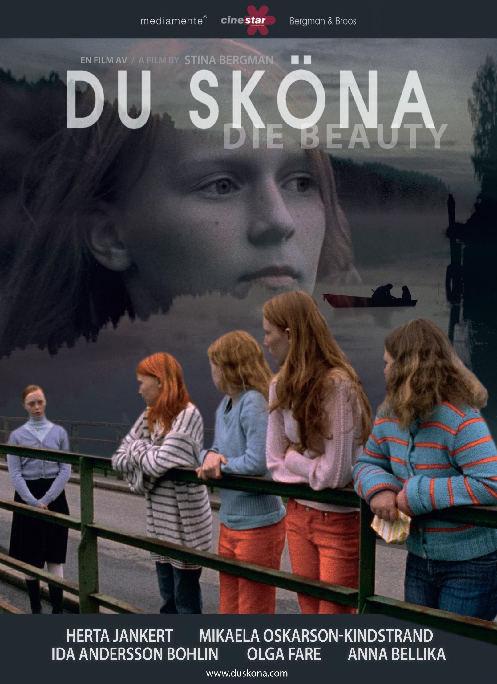 DuSkona-plakat.jpg