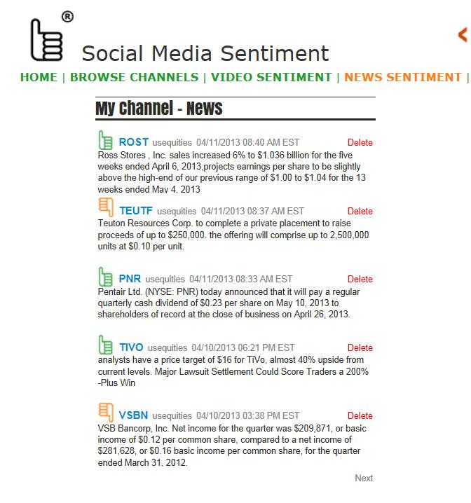 NewsChannel.jpg
