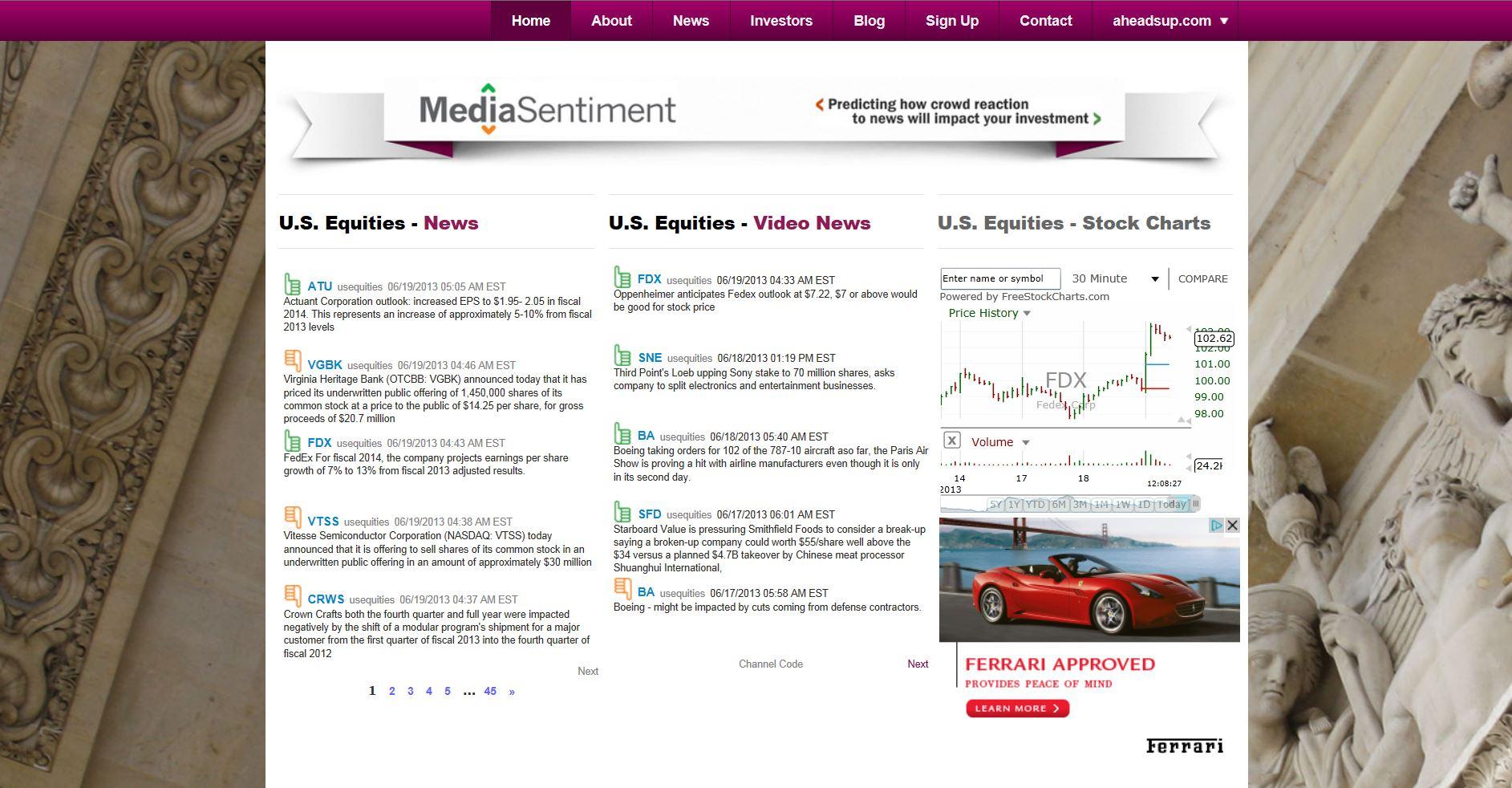 Capture_mediasentiment.com_-_ferrari_ad.JPG