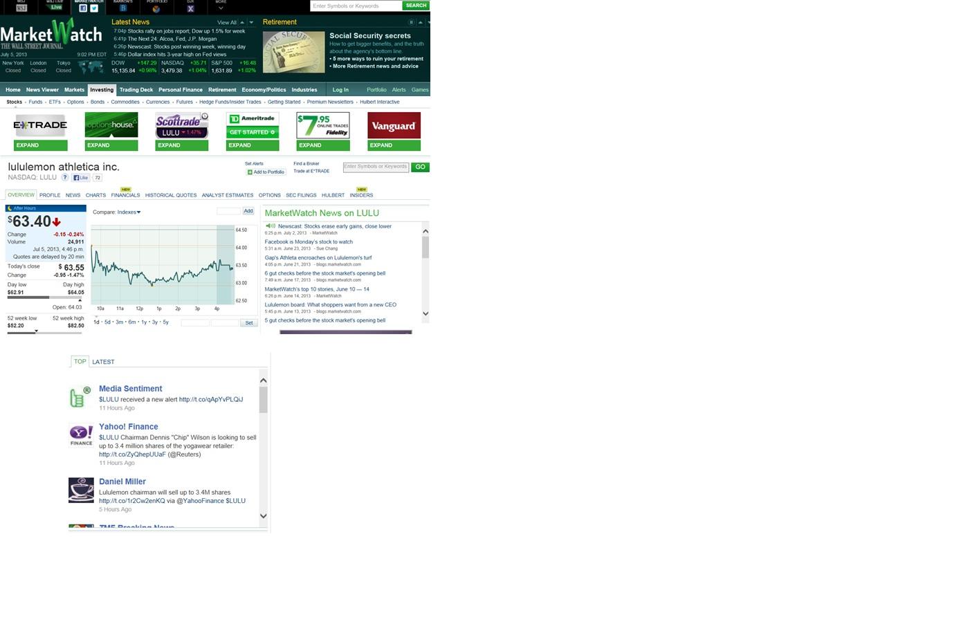 Capture_alerts_on_marketwatch_7-5-13.jpg