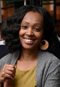 YvonneMburu_200x287.jpg