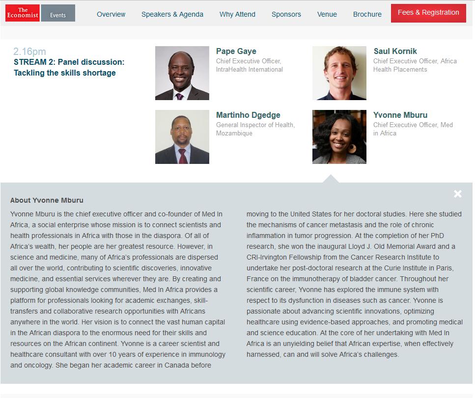 20170201_MedInAfrica_YvonneMburu_InnovEcon.png