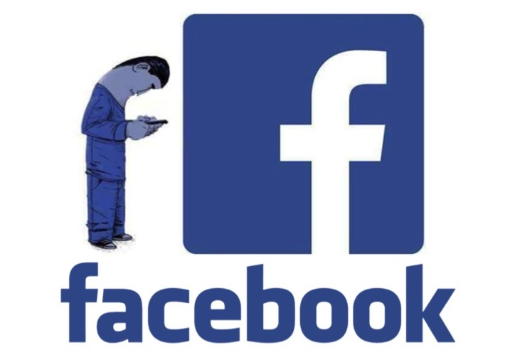 Facebook_logo_MediuM.jpg