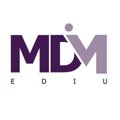 logo_MDM.jpg