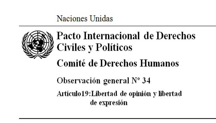 ONU-Derechos-Humanos-libertad-expresion.jpg