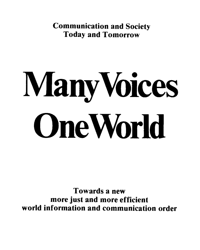Many_voices__one_world__towards_a_new__more_just__and_more_efficient_world_information_and_communication_order__1980.png