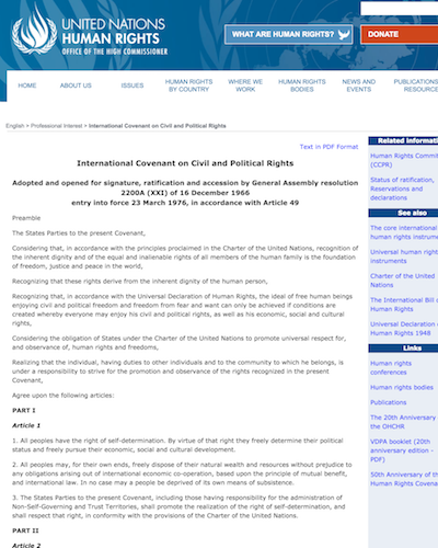 OHCHR___International_Covenant_on_Civil_and_Political_Rights.png