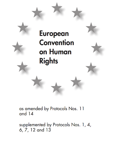 European_Convention_on_Human_Rights.png