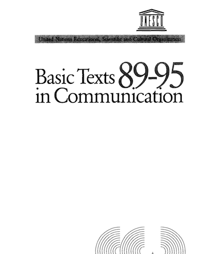 Basic_texts_in_communication_89_95__1997.png