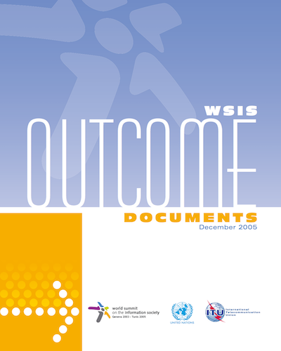 WSIS_Outcome_documents___December_2005.png