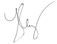 MB_signature_black.png