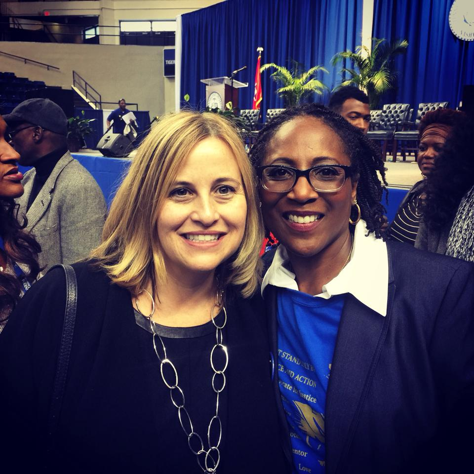 Megan_Barry_and_Judy_Cummings.jpg