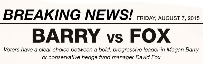 Barry_vs_Fox-2.jpg