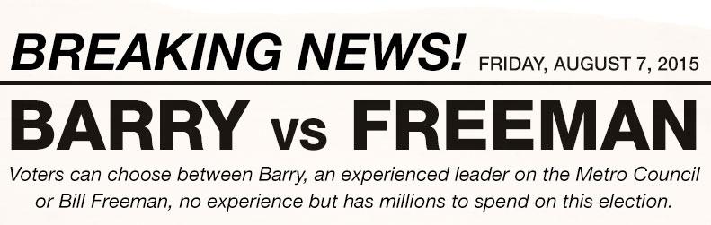 Barry-vs-Freeman-2.jpg