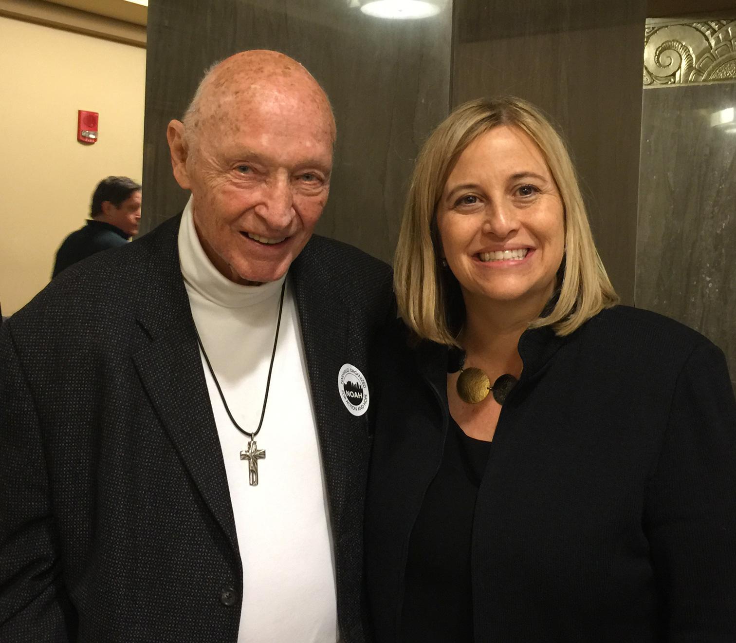 Bill-Barnes-and-Megan-Barry.jpg