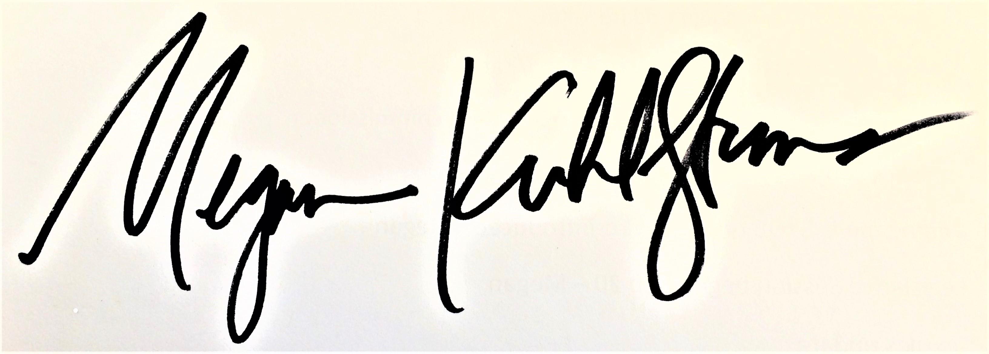 Megan's_signature.jpg