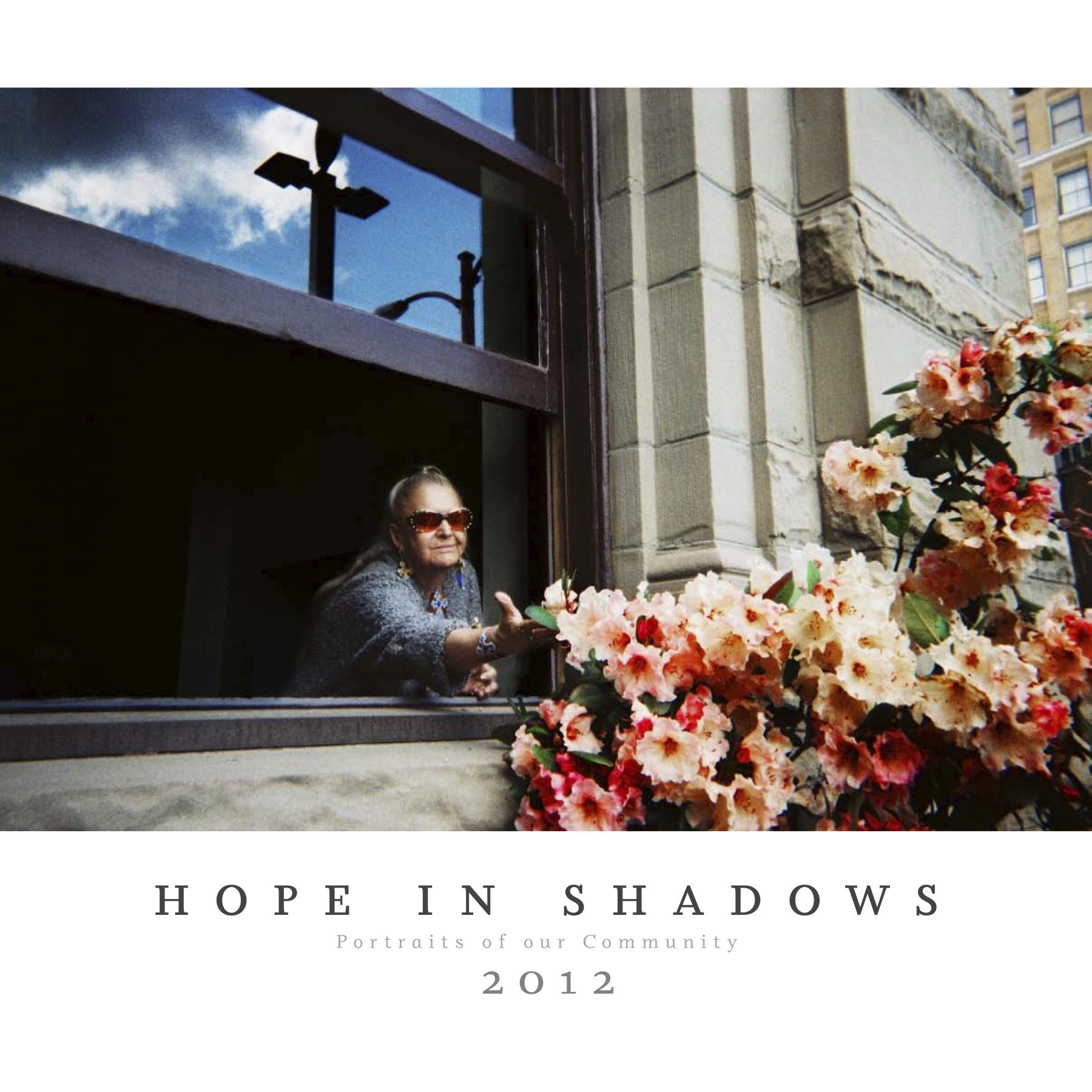 2012_calendar_cover.jpg