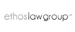 ethos-law-group