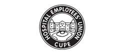 hospital-employees-union
