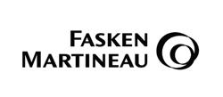 faken-martineau