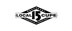 local-15-cupe