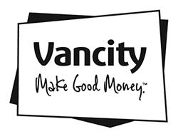 vancity-logo-big.png