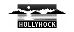 hollyhock-2.png