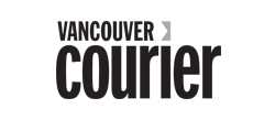 vancouver-courier.png