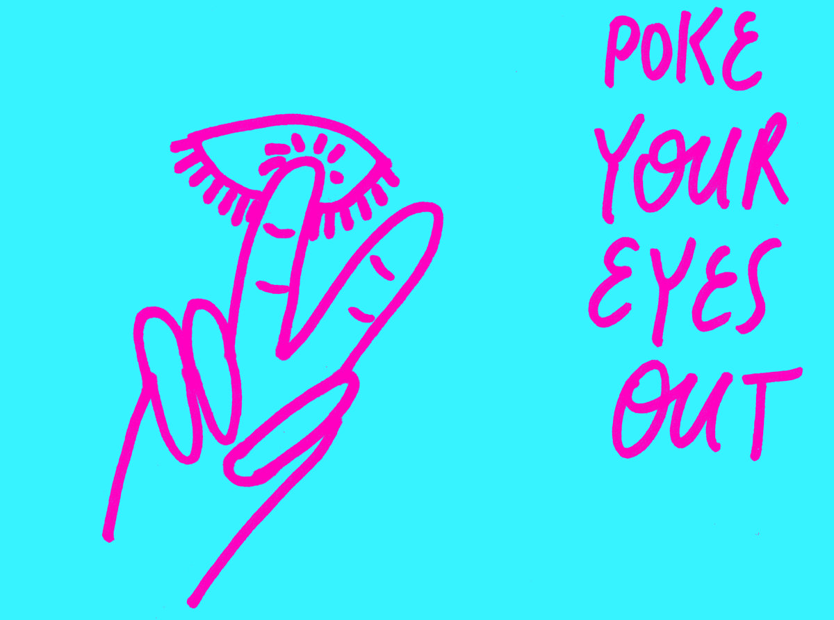 Page_22_Poke_your_eyes_out_optoon_2.jpg