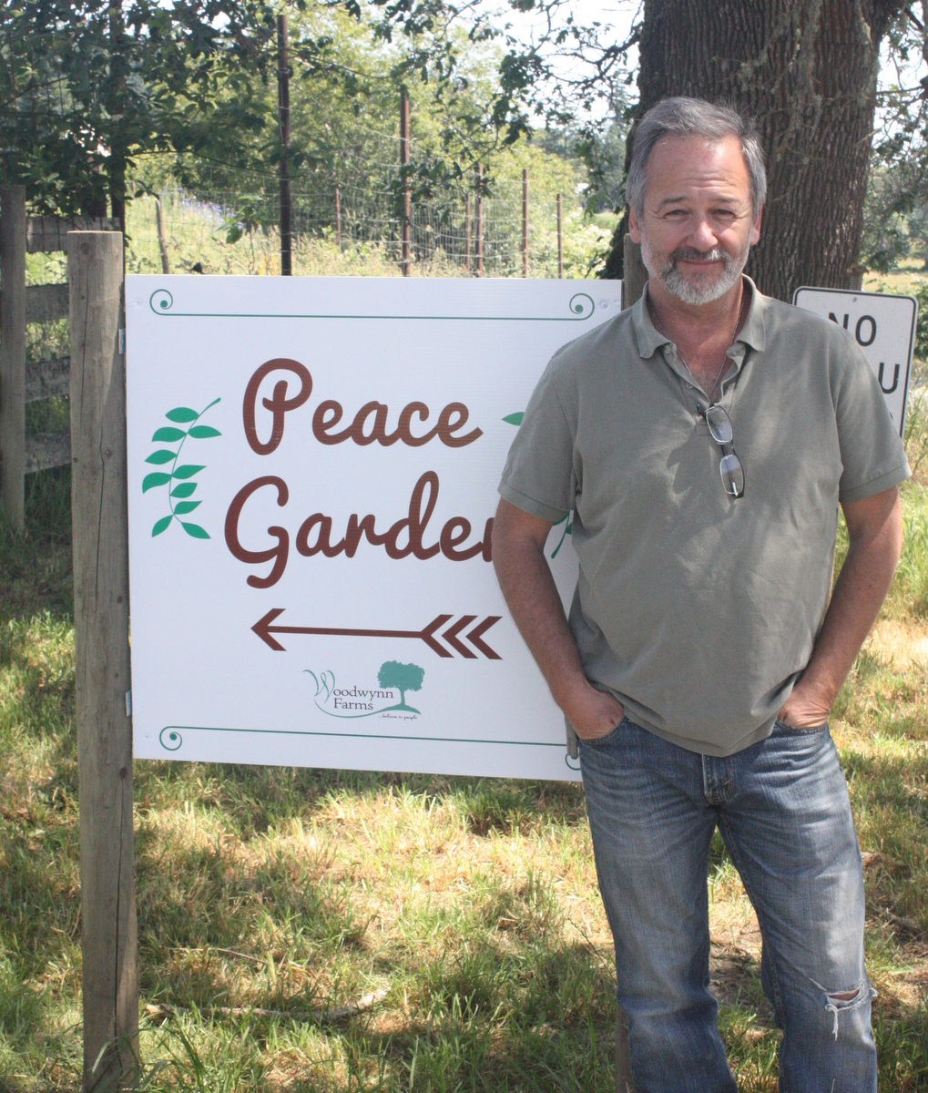 Page_15_Richard_Leblanc_-_Peace_Garden_Entrance.JPG