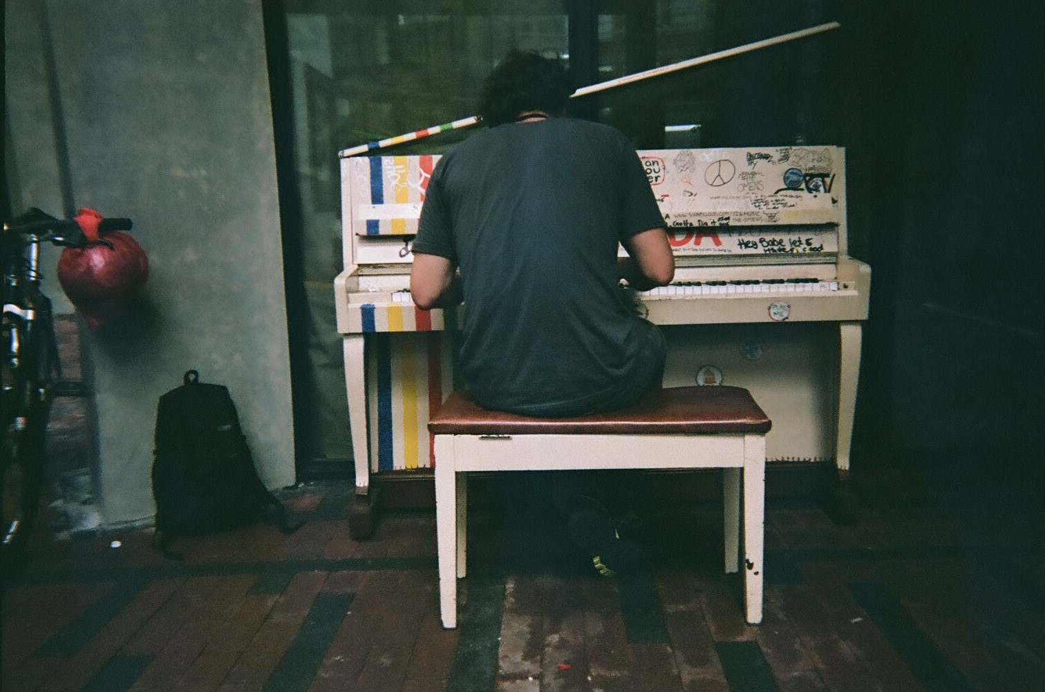 Playing_piano.jpg