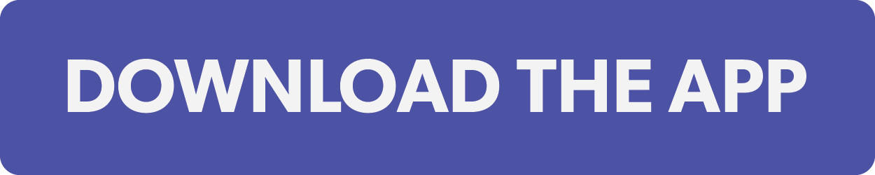 Button-DownloadApp_(blue).png