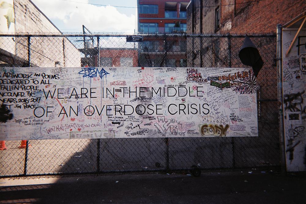 Overdose_Crisis.jpg